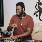 Euggy X XtetiQsoul - Drumline (Original  Mix)